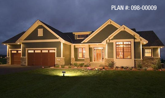 Best Selling Home Plans at family home plans