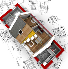 custom house design options