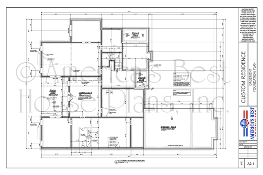 Custom House Plans custom designed luxury house plans Americas Best House Plans Wwwhouseplansnet