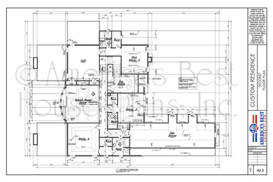 Americau0027s Best House Plans   Www.houseplans.net