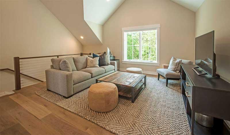 America's Best House Plans | Home Plans, Home Designs ... on interior design t shirt, interior restaurant blueprint, interior home blueprint, interior architecture blueprint, bedroom design blueprint, interior decorator t shirt,