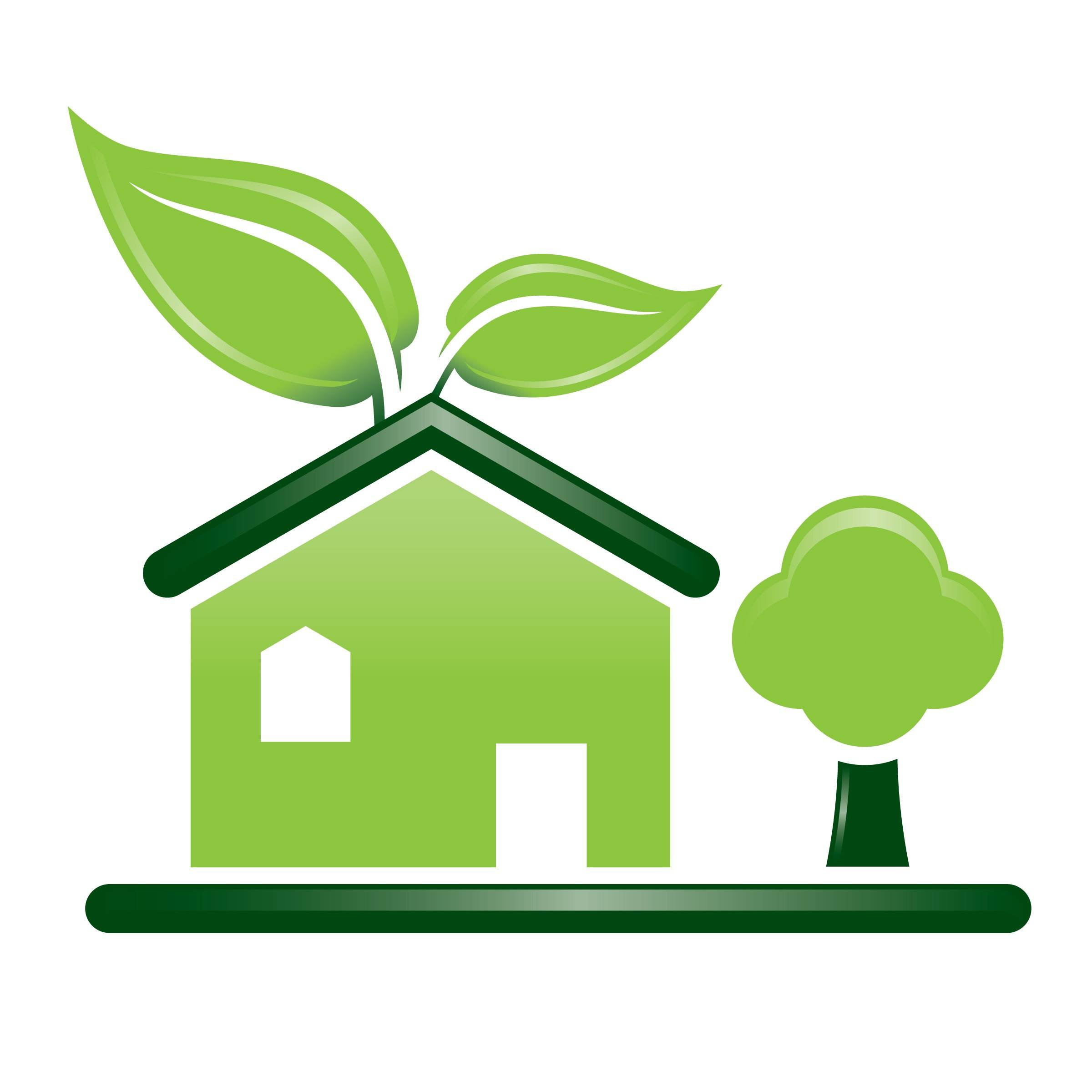 Green Your Home advantages of building green | america's best house plans blog