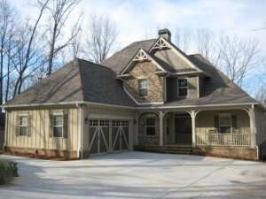 Courtyard Entry House Plans America S Best House Plans Blog