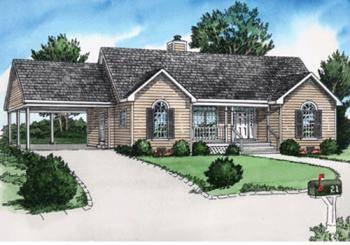 New House Plans Americas Best House Plans Blog