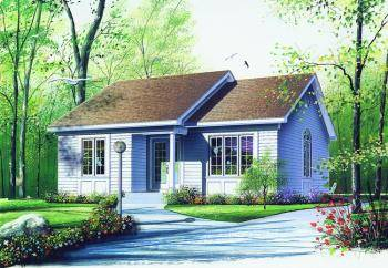 House plans with a mother in law suite america 39 s best Houses with mother in law suites
