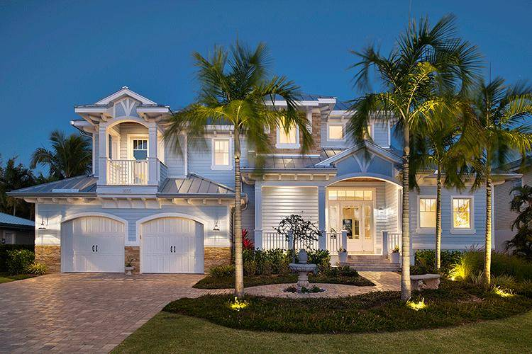 featured house plan 10648 00075 america s best house