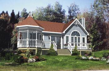 cottage floor plans, floor plans