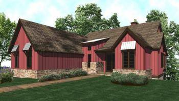 family house plans, house plans