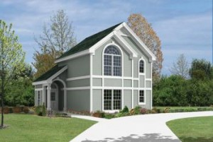 What should home building plans include america 39 s best for Americas best home builders