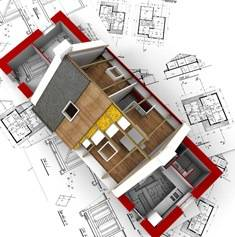 Home design for Fixed price house build