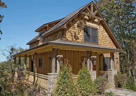 Americas Best House Plans
