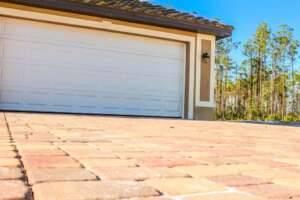 Home Price Per Square Feet