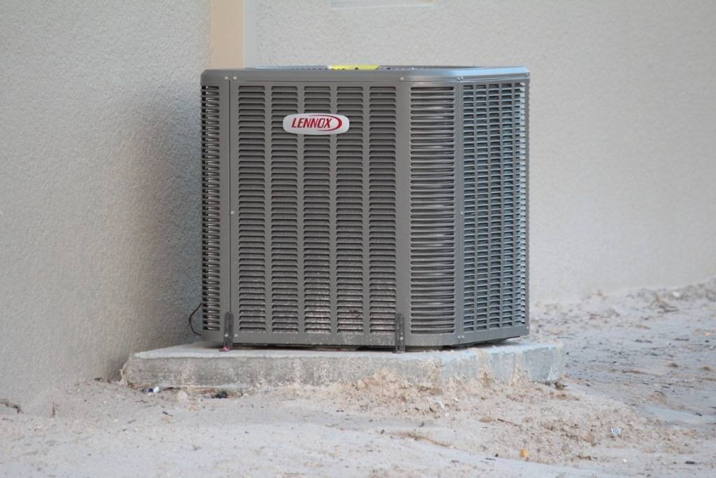 Quality heating and cooling system tips america 39 s best - Best heating system for house ...