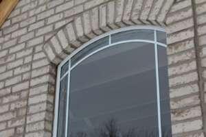 Brick Veneer Problems
