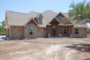 Pollei Construction-0796