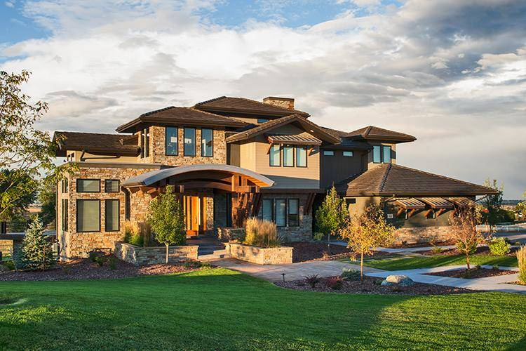 America's Best House Plans Blog   Home Plans on