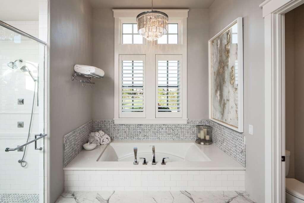 Craftsman House Plan 5631-00098
