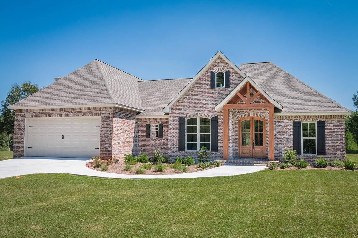 America's Best House Plans Blog | Home Plans