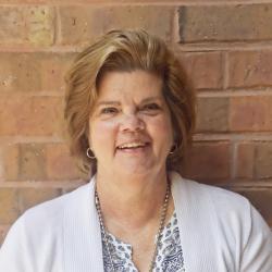 Cynthia Pickett