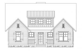 Montfort House Plan also Diy Shabby Chic Bathroom Design moreover 1800 Sq Ft 2 Bedroom House Plans With Bat additionally 463 besides Lake Front Plan 2488 Square Feet 3 Bedrooms 4 Bathrooms. on rustic farmhouse bathrooms