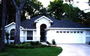 4 Bed, 2 Bath, 2026 Square Foot House Plan #4766-00038