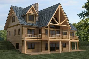 4001-5000 Square Feet House Plans | 5000 Square Feet Luxury