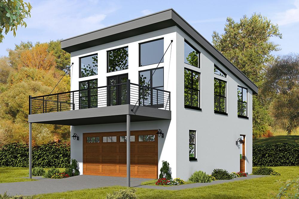 on large single level florida style house plans html