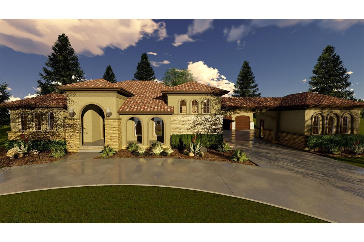 Mediterranean House Plans   Best Home & Floor Plan Designs on home plans with breakfast nook, home plans with master suite, home plans with den, home plans with water view, home plans with open floor plan, home plans with covered lanai, home plans with barn, home plans with tennis court, home plans with sauna, home plans with two story, home plans with study, home plans with detached, home plans with single story, home plans with carport, home plans with exercise room, home plans with covered patio, home plans with wine cellar, home plans with screened in porch, home plans with library, home plans with 2 kitchens,