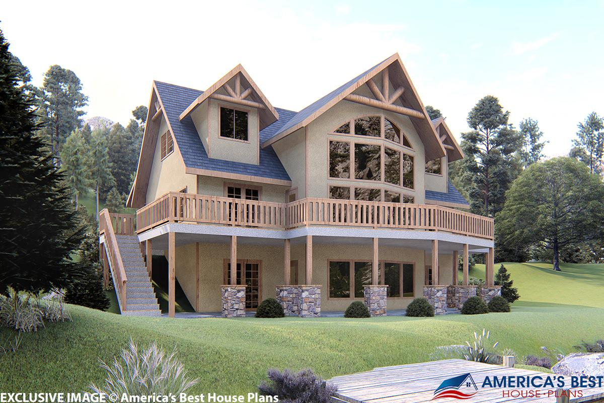 Cabin House Plans | Mountain Home Designs & Floor Plan Collections on large 1 bedroom floor plans, simple small house floor plans, 48 x 32 floor plans, simple 1 bedroom floor plans, unique open floor plans, 24x36 house floor plans, 28x32 floor plans, 24x32 floor plans, 24x24 floor plans, 18x36 floor plans, 36x36 floor plans, 16x26 floor plans, 30x30 house floor plans, 25x25 floor plans, 12x20 floor plans, 28x40 floor plans, 12x12 floor plans, l-shaped garage floor plans, 24x28 floor plans, 30x28 floor plans,