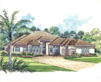 greece hair styles ranch plan 5 131 square 5 bedrooms 5 bathrooms 5131