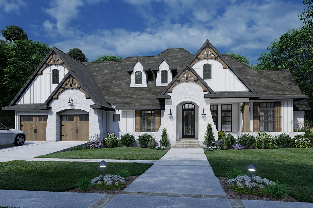 french floor plans french country house plans collection at www houseplans net 641