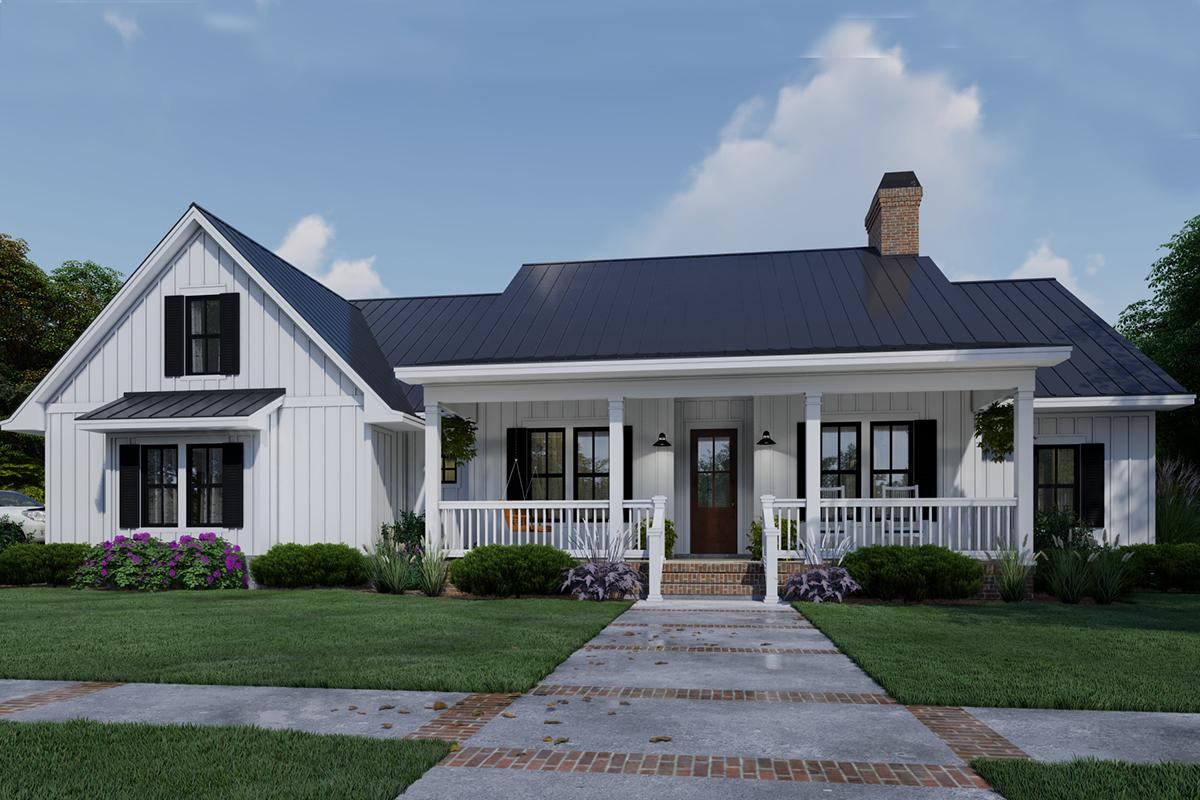 country style house plans country style house plans southern floor plan collection 7942