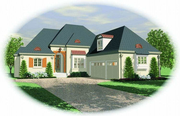 floor plans for country plan 3 230 square 3 bedrooms 3 5 11723