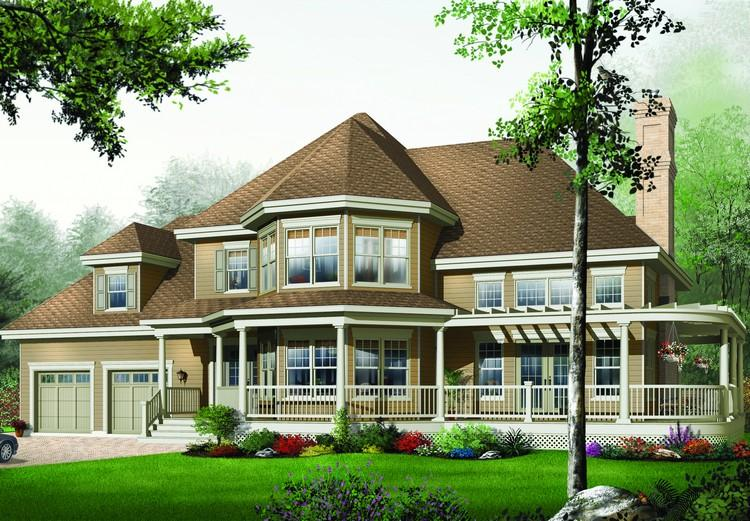 country plan 2 552 square feet 3 bedrooms 2 5 bathrooms 13935 | full 13935