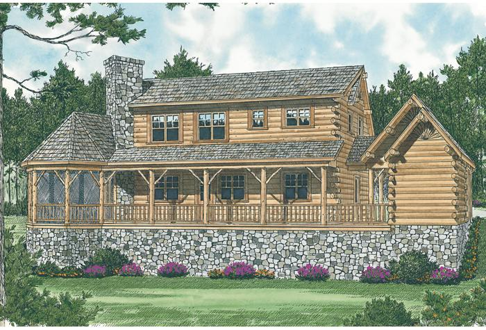 Terrific Mountain Plan 1 762 Square Feet 2 Bedrooms 2 Bathrooms 3323 00044 Largest Home Design Picture Inspirations Pitcheantrous