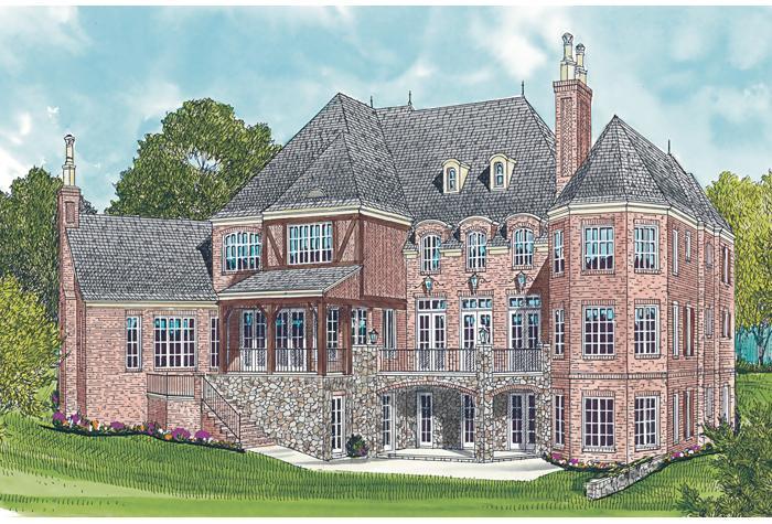 captivating house floor plans line ideas best online home plan design Americau0027s Best House Plans