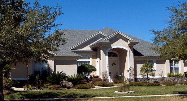 4 Bed, 3 Bath, 2471 Square Foot House Plan - #4766-00130