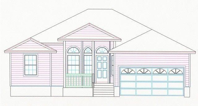 Farmhouse plan 1 472 square feet 4 bedrooms 2 bathrooms for 110 square feet room