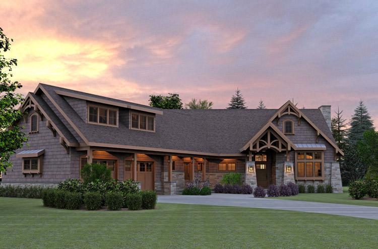 Basement House Designs. photo Basement Plan  2 221 Square Feet 3 Bedrooms Bathrooms 7806