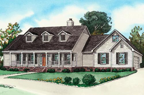 full-22109 R Control Sips House Plans on 3d bedroom house plans, 30 by 50 house plans, cedar siding house plans, zip house plans, sap house plans, man house plans, smile house plans, post and beam barn plans, small house plans, drive under garage house plans, 24 x32 basic house plans, fox house plans, dsl house plans, seed house plans, post frame house floor plans, structural insulated panel house plans, post and beam construction plans, miller house plans, timber frame house plans, enercept homes building floor plans,
