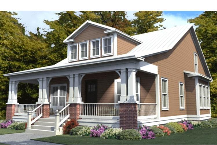 Bedroom Craftsman Home Designs on 4 bedroom ranch home, 4 bedroom modern home, 4 bedroom southern home, 4 bedroom colonial home, 4 bedroom country homes, 4 bedroom cottages,