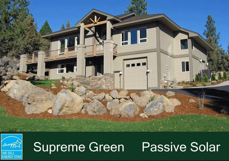 Passive solar plan 2 495 square feet 3 bedrooms 2 5 - Cost of solar panels for 3 bedroom house ...
