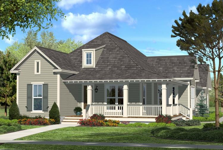 Narrow Lot Plan 1 900 Square Feet 3 Bedrooms 2