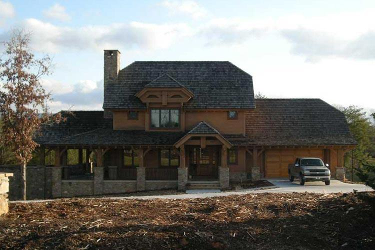 Mountain Rustic Plan: 1,930 Square Feet, 2 Bedrooms, 2.5 Bathrooms on 8 bedroom rustic house plans, 5 bedroom house plans, 2 bedroom starter home, 2 bedroom attic plans, a frame lake home house plans, 2 bedroom rustic homes, stone rustic house plans, rustic home plans, 2 bedroom villa plans, rustic mountain house plans, rustic open floor house plans, 2 bedroom garden home plans, 2 bedroom studio plans, craftsman bungalow cottage house plans, rustic country house plans, simple rustic house plans, bungalow rustic house plans, best rustic house plans, affordable rustic house plans, modern rustic house plans,