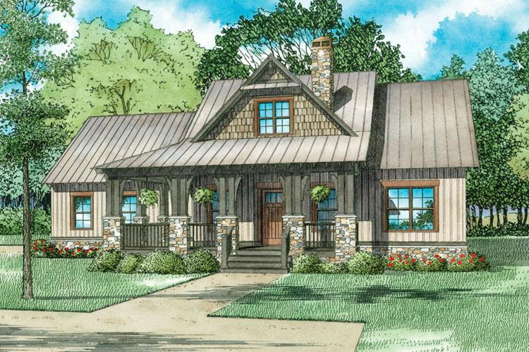 Vacation Plan 1 621 Square Feet 3 Bedrooms 2 5