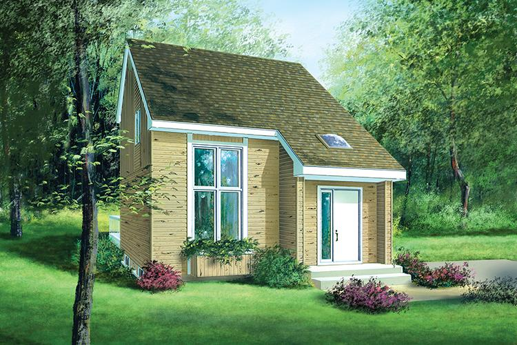 Small plan 1 100 square feet 2 bedrooms 2 bathrooms for Small baths 1100
