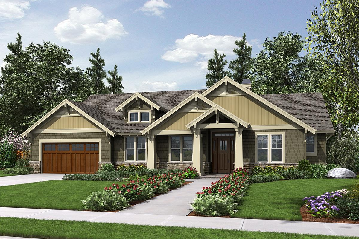House Plans | Home Designs & Floor Plan Collections