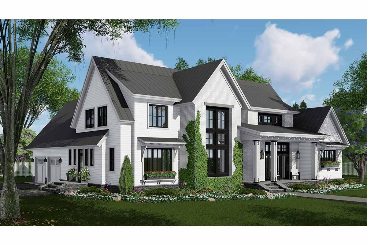 best house floor plans americas best house plans home designs floor plan collections 3402