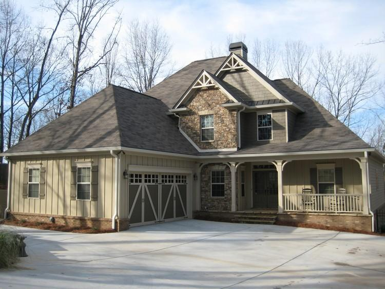 Country Plan 2 562 Square Feet 4 Bedrooms 2 5 Bathrooms