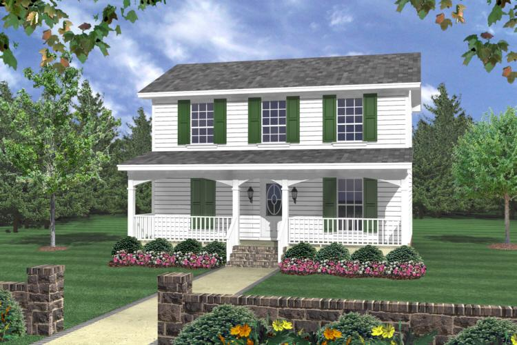 Lovely Americas Best House Plans